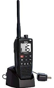 Rádio VHF  Uniden Solara Portátil Atlantis 275