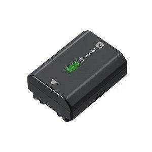 Bateria NP-FZ100 Sony
