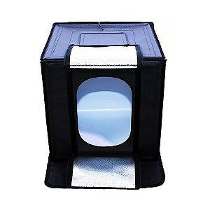 Tenda Led para Iluminação 40x40cm Potência 50W Led-440