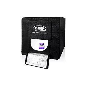 Tenda de Led 60X60 Deep