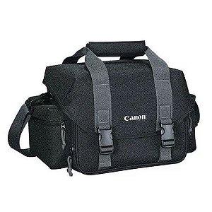 Bolsa Canon Gadget Bag 300DG