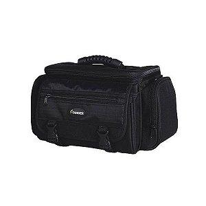 Bolsa para Câmera WB3427 FANCIER