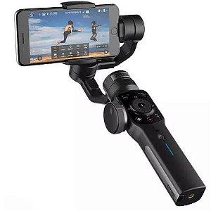 Zhiyun Smooth 4 Smartphone Handheld 3 Eixos Gimbal
