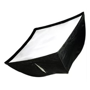 SOFTBOX SOMBRINHA 60X60 Greika