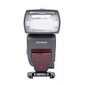 Flash YN685C para Canon TTL