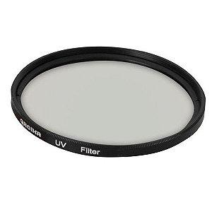 Filtro UV 49mm Greika