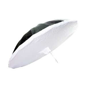 SOMBRINHA SOFTBOX WHITE BOUNCE RUS 100CM Greika