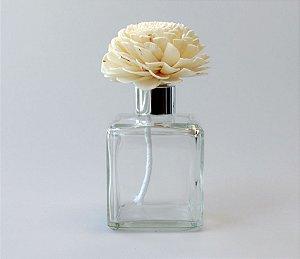 Flores Difusoras