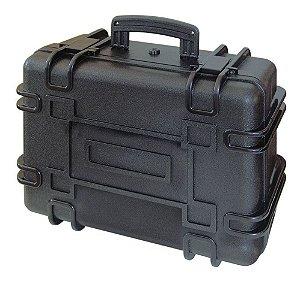 Dry Case Fun Dive, Maleta Estanque policarbonato 46x32x20 cm
