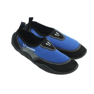 Acqua Shoe Fun Dive, Sapatilha neoprene solado antiderrapante