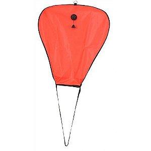 LIFT-L Fun Dive, Saco elevatório lift bag para Mergulho Capacidade 140 libras