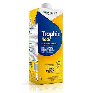 Trophic Basic 1.2 - 1L - Prodiet