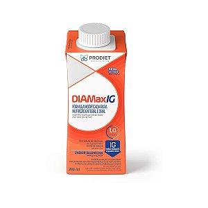 Diamax IG 200 ML - Prodiet