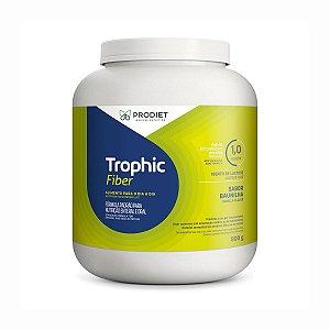 Trophic fiber 800g - Prodiet