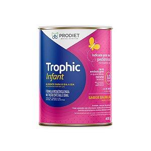 Trophic Infant 400g - Prodiet