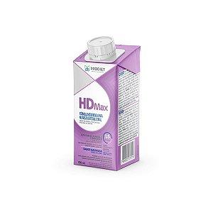 HDMAX – 200 ML - Prodiet