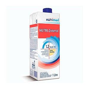 Nutri Enteral 1.2 - Nutrimed