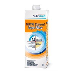 Nutri Enteral Soya Fiber 1.2 - Nutrimed
