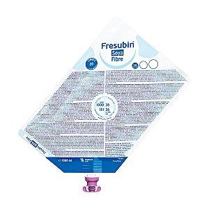 Fresubin Soya Fibre - 1L - Fresenius