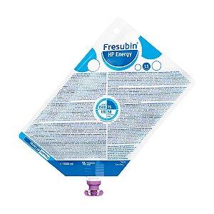 Fresubin HP Energy 1.5 - 1L - Fresenius
