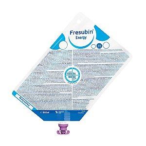 Fresubin Energy 1.5 - 1L - Fresenius