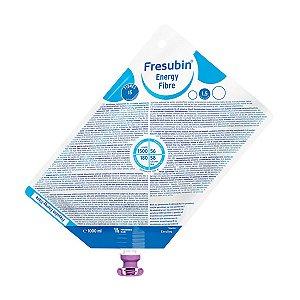 Fresubin Energy Fibre 1.5 - 1L - Fresenius