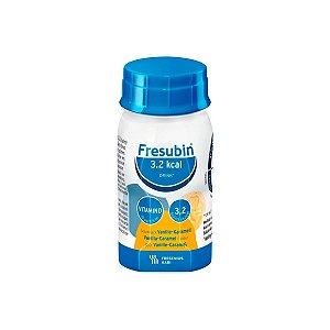 Fresubin 3.2 Kcal Baunilha - 125ml - Fresenius