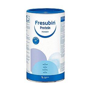Fresubin Protein Powder - 300g - Fresenius