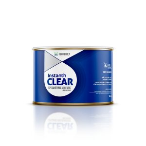 Instanth Clear 125g - Prodiet