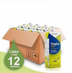 Trophic Fiber 1L - Prodiet -  Caixa com 12 unidades