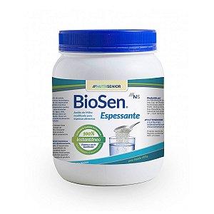 Biosen 400g - Nutrisenior
