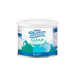 Thick & Easy Clear 126g - Fresenius
