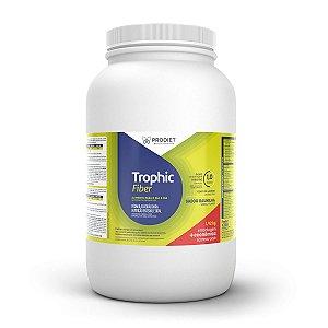 Trophic Fiber 1,92 Kg - Prodiet