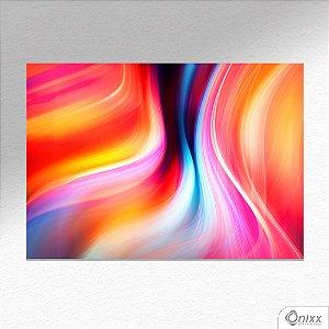 Placa Decorativa Color Essence A4