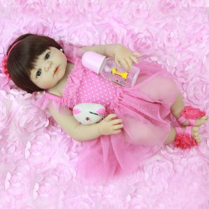 Baby Helena