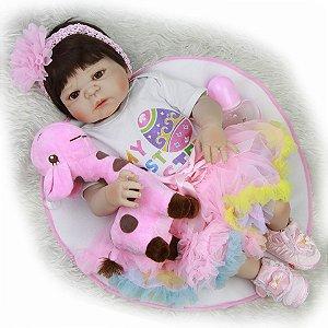Baby Júlia