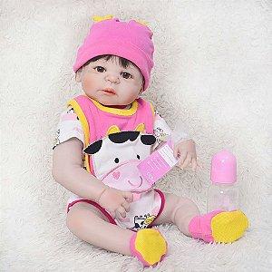Baby Davi