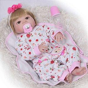 Baby Aninha