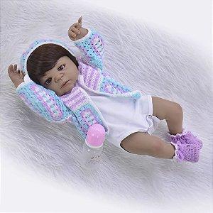 Baby Juju