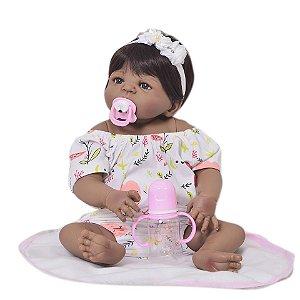 Baby Ivone