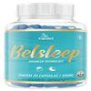 >> BelSleep funciona bula tomar farmácia tomar Preço onde comprar?