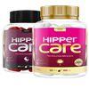 G1 >> HIPPERCARE funciona tomar farmácia bula tomar Preço onde comprar?