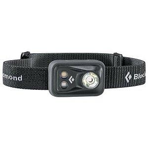Lanterna de Cabeça Black Diamond Cosmo 200 Lumens