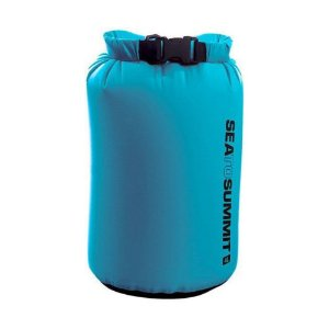 Saco Estanque Sea to Summit Dry Sack S 4 Litros