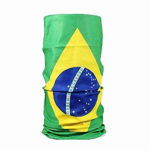 Bandana Unissex 3Z Brasil