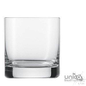 Copo de Whisky em Vidro Cristal 250ml