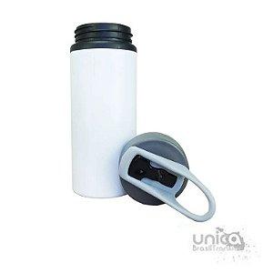 Squeeze Nike 600ml - Branco