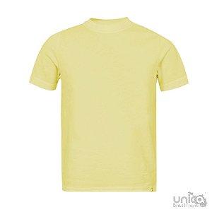 Camiseta Infantil Amarelo Bebe - Trix