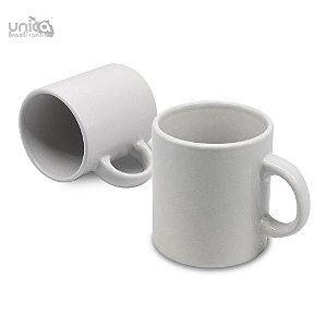 Caneca De Café Para Sublimação - 80ml