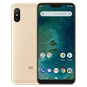 Smartphone Xiaomi Mi A2 Lite 64 GB